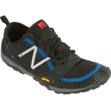 photo: New Balance Minimus Outdoor 10
