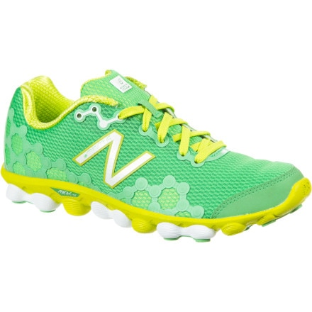 New Balance 3090 Running Shoe - Women's