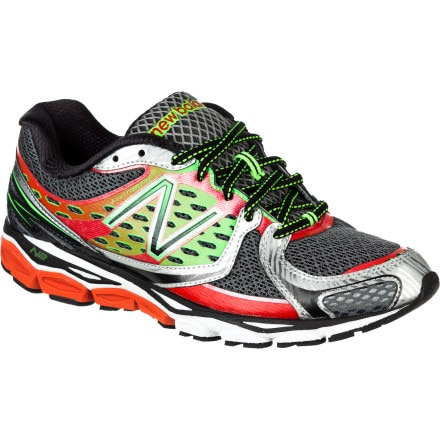 New Balance M1080V3 NBX Running Shoe - Men's