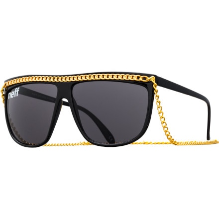 Neff Jam Sunglasses