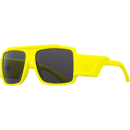 Neff Banks Sunglasses