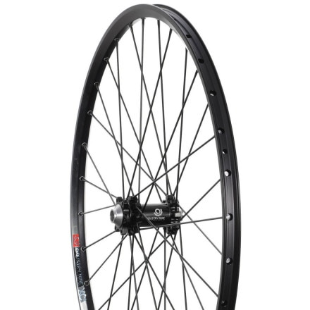 Industry Nine Cross Country 26in Wheelset