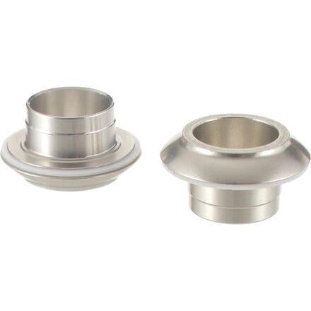 Industry Nine Torch Series Endcap Kit