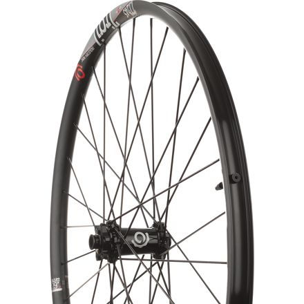 Industry Nine Trail 245 29in Boost Wheelset