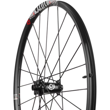 Industry Nine Ultralite 235 27.5in Boost Wheelset