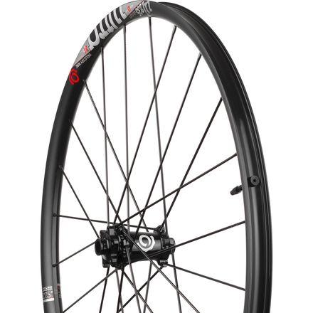 Industry Nine Ultralite 235 27.5in Wheelset