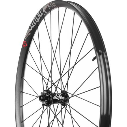 Industry Nine Enduro 305 29in Wheelset