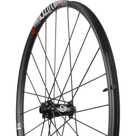 Industry Nine Ultralite 235 29in Boost Wheelset