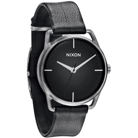 Nixon Mellor Automatic Watch