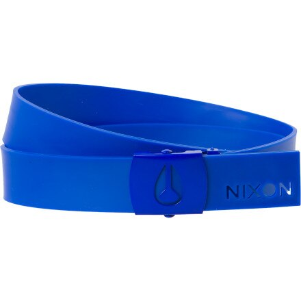 Nixon Meddler Belt - Men's