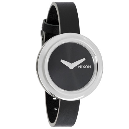 Nixon Pirouette Watch - Women's