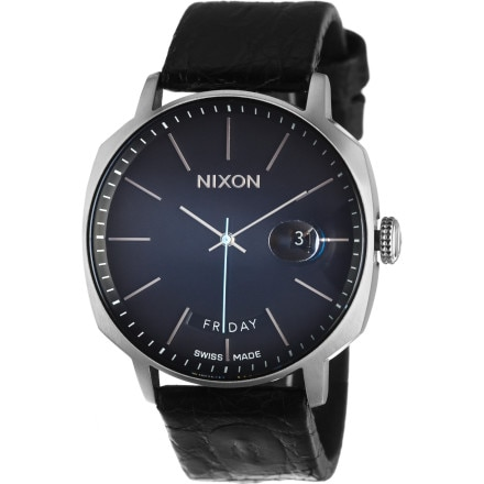 Shop for Nixon Regent Watch - Men's
