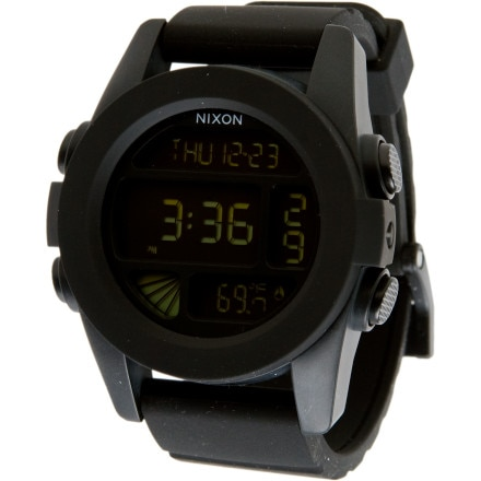 Shop for Nixon Unit Watch - Men's
