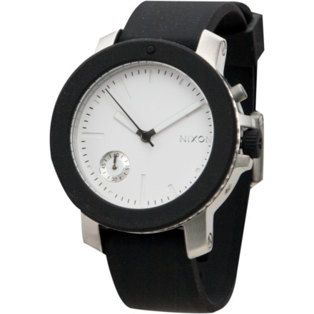 Shop for Nixon The Raider Watch - Women's