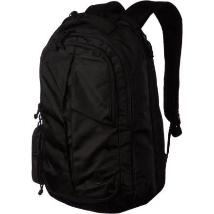 Shop for Nixon Small Shadow Backpack
