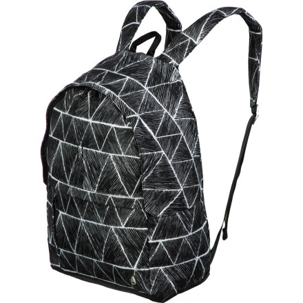 Nixon Excursion Backpack - Women's