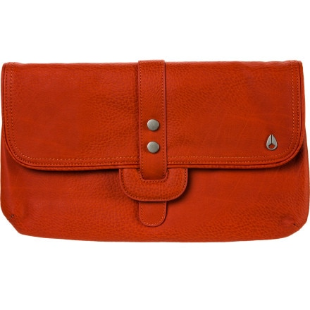 Nixon Amplify Clutch - Women's