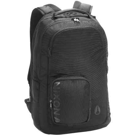 Nixon Small Shadow II Backpack