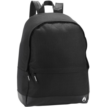 Nixon Platform II Backpack