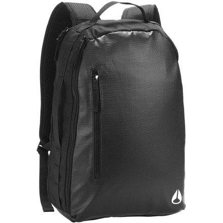 Nixon Arch II Laptop Backpack