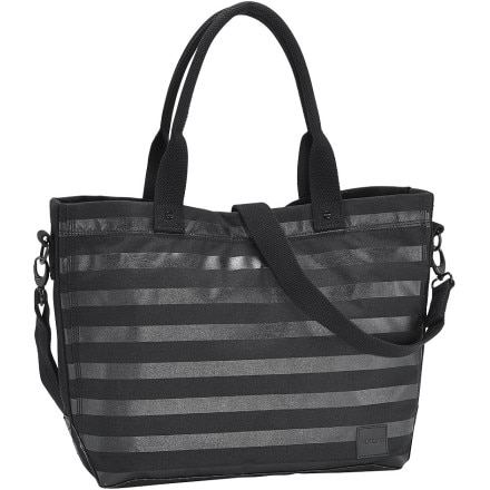 Nixon Guide Tote - Women's