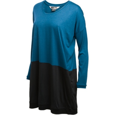 Nikita Dionysus Top - Long-Sleeve - Women's