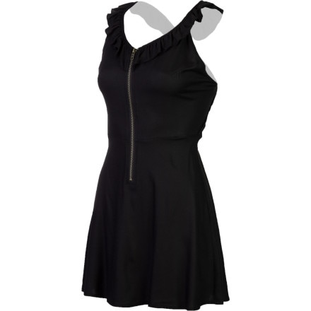 Nikita Cabarita Dress - Women's