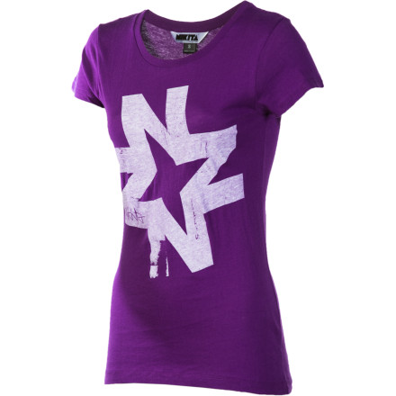 Nikita Nstar T-Shirt - Short-Sleeve - Women's