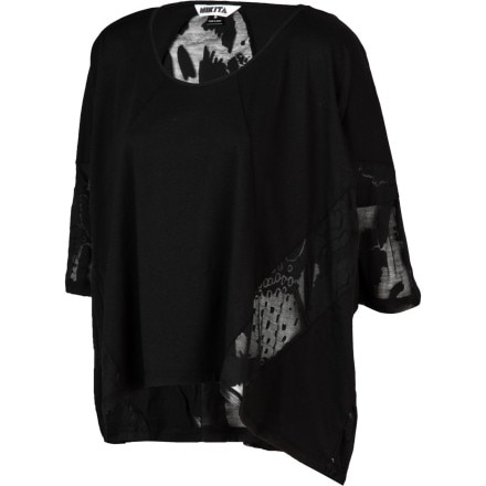 Nikita Currahee Shirt - Long-Sleeve - Women's