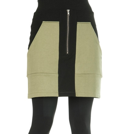 Nikita Elver Skirt - Women's