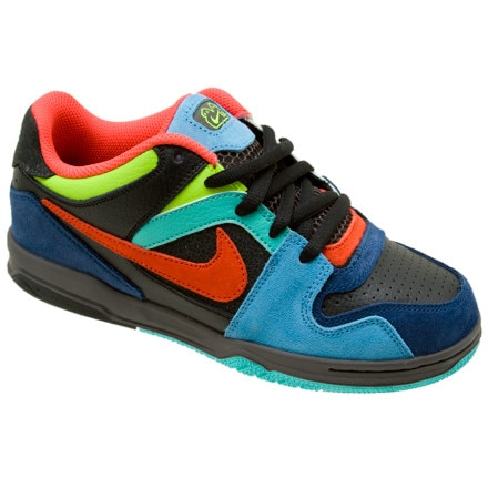 Nike Oncore JR Shoe - Kids'