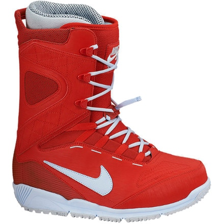 Nike Zoom Kaiju Snowboard Boot - Men's
