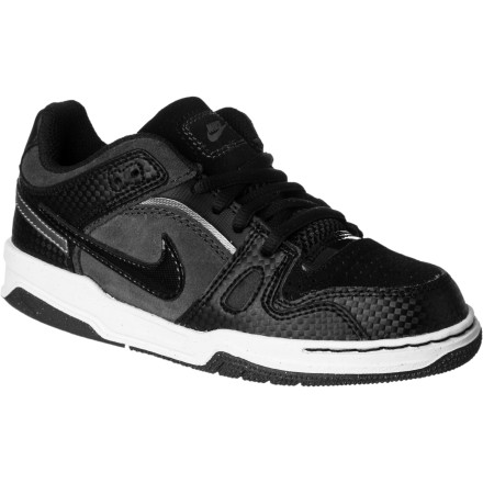 Nike Oncore 2 Jr Skate Shoe - Boys'