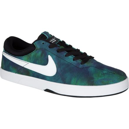 Nike Eric Koston Skate Shoe - Men's