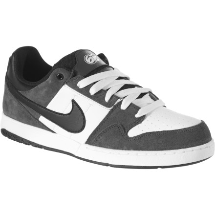 Nike Zoom Mogan 2 Skate Shoe - Men's