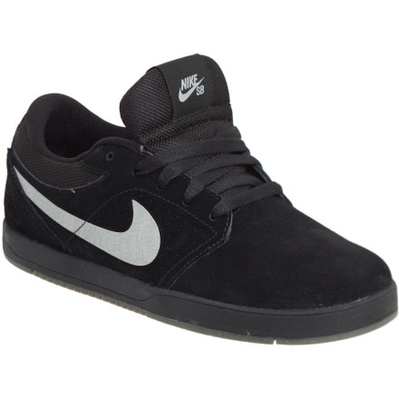 Nike Paul Rodriguez 5 Jr Skate Shoe - Boys'