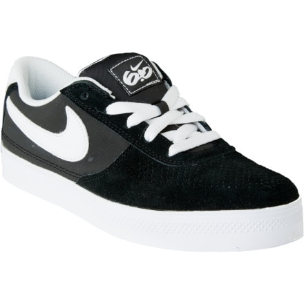 Nike Mavrk 2 Jr Skate Shoe - Boys'