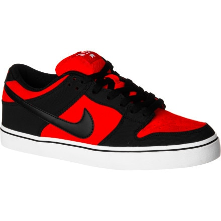 Nike Dunk Low LR Skate Shoe - Men's