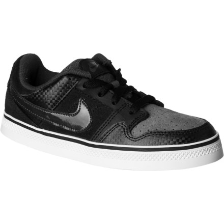 Nike Mogan 2 SE Jr Skate Shoe - Boys'