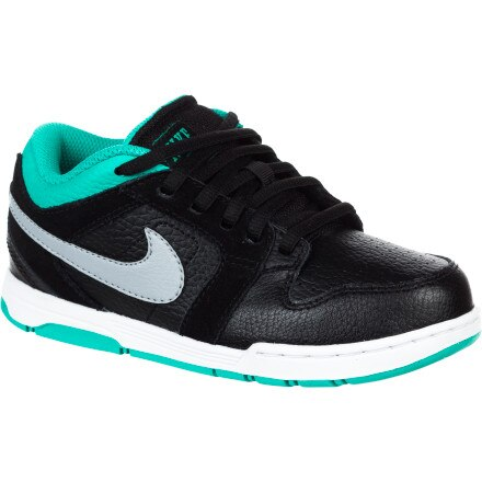 Nike Mogan 3 Jr Skate Shoe - Boys'