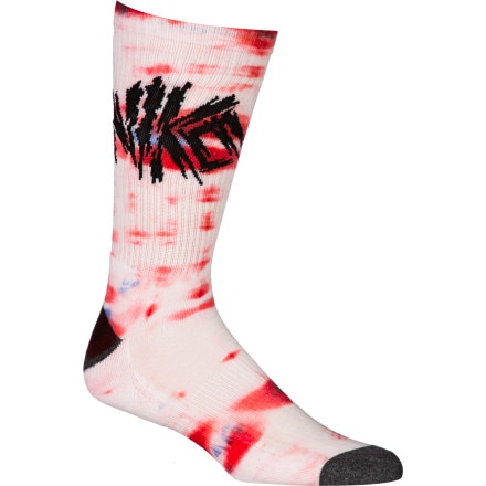 Nike Speciment Crew Sock