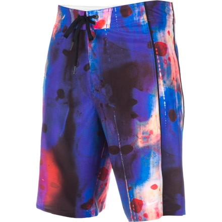 Nike Legacy Specimen 21in Board Short - Men's