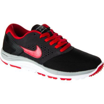Nike Lunar Rod Shoe - Men's