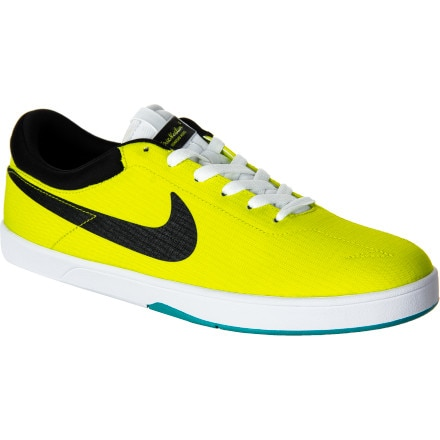 Nike Eric Koston SE Skate Shoe - Men's