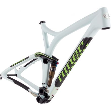 Niner R.I.P. 9 RDO Carbon Mountain Bike Frame - 2015 Online Cheap