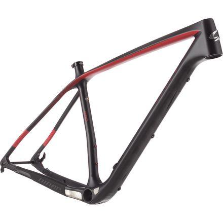 Niner Air 9 RDO Mountain Bike Frame - 2017