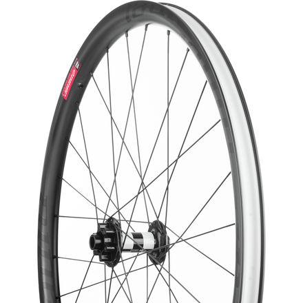 Niner Carbon XC DT 350 Boost Wheelset