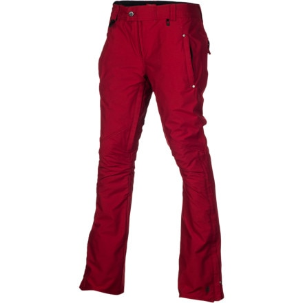 Nomis Hyphy Pant - Women's