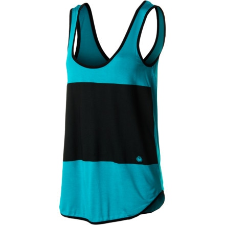 Nomis Drive Tank Top - Women's