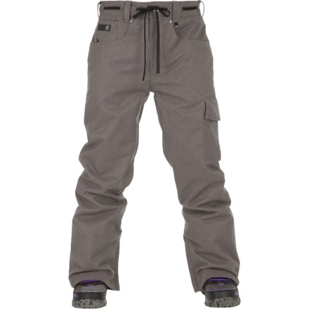 Nomis Slim Pant - Men's
